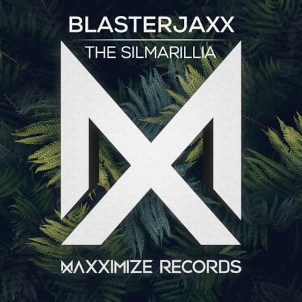 The Silmarillia - Single