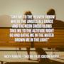 Nicky Romero: le migliori frasi dei testi delle canzoni