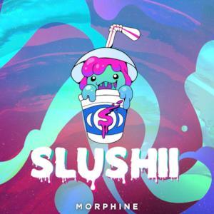 Morphine - Single