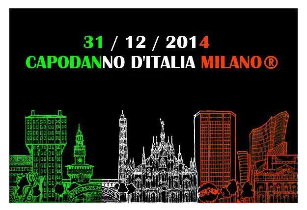 Il Capodanno d'Italia è il party per l'ultimo dell'anno tra i più importanti del nostro paese