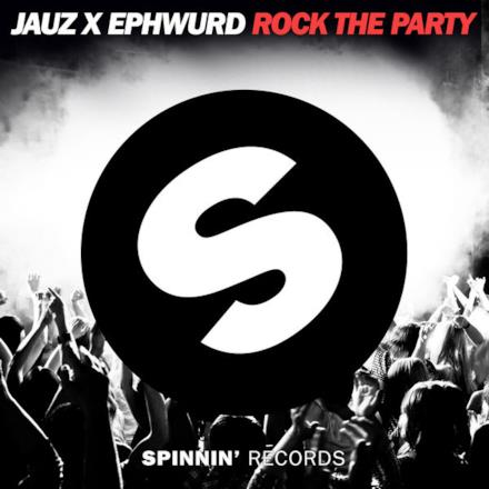 Rock the Party - Single