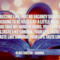 Blake Shelton: le migliori frasi dei testi delle canzoni