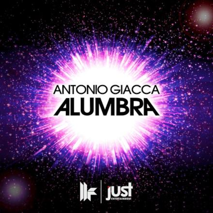 Alumbra - Single