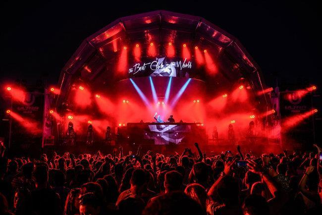 World Club Dome trasformerà la Commerzabank Arena nel più grande club al mondo