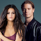 La cantante texana Selena Gomez e il dj norvegese Kygo
