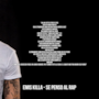 Emis Killa: le migliori frasi delle canzoni