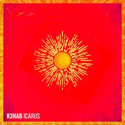 Icarus - Single