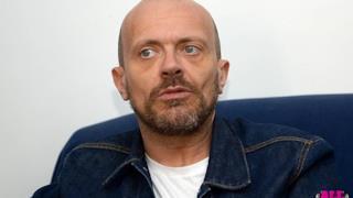Max Pezzali è malato: bufala o verità?