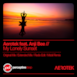 My Lonely Sunset - Single