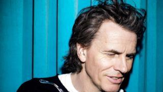 John Taylor, bassista dei Duran Duran