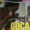 La figlia di Whitney Houston sniffa cocaina. Le foto