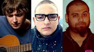 Sanremo 2014 giovani: ecco gli 8 cantanti ammessi in gara, un solo ex talent