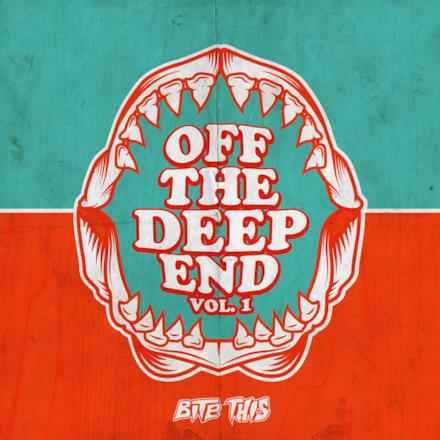 Off the Deep End, Vol. 1