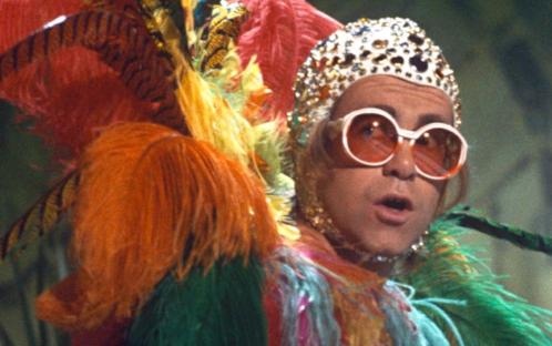È giusto parlare dei matrimoni gay a Sanremo?