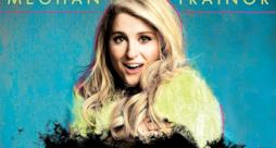 Meghan Trainor That Bass Tour 2015