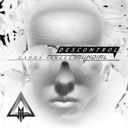 Descontrol - Single