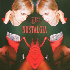 Nostalgia - Single