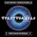 Open Your Eyes (Remixes) [feat. Ian Brown]