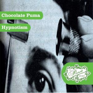 Hypnotism - Single