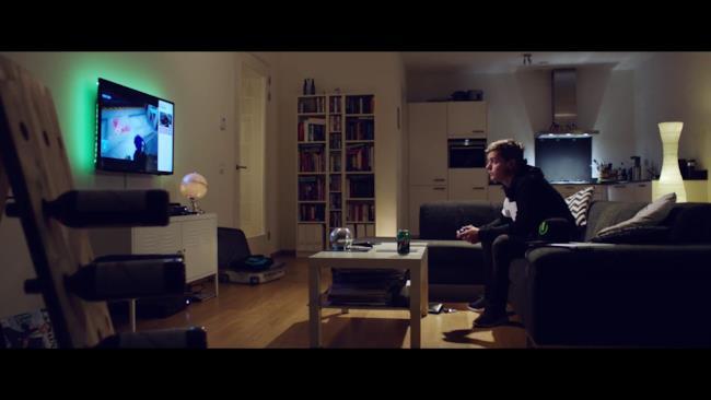 Twitch trasmetterà dal vivo l'Ultra Music