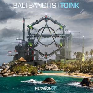 Toink - Single