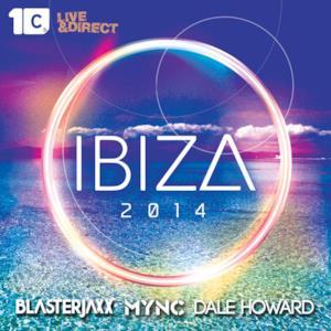 Ibiza 2014 (Deluxe Edition)
