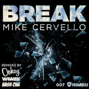 Break - EP