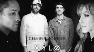I The Chainsmokers
