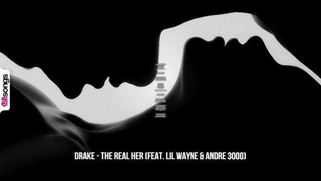 Drake: le migliori frasi dei testi delle canzoni
