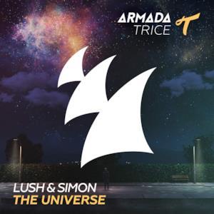The Universe - Single