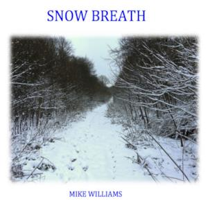 Snow Breath