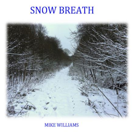 Snow Breath