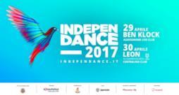 Torna il festival torinese IndepenDANCE: tutti gli eventi 2017