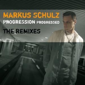 Progression Progressed - The Remixes (Including the Originals)