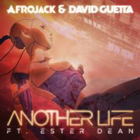 Another Life (feat. Ester Dean) [Radio Mix] - Single