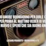 Luciano Pavarotti: le migliori frasi dei testi delle canzoni