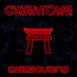 Chinatown (feat. Angel Taylor) [Remixes]