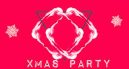 Tenax, l'importante club di Firenze, offre un'alternativa al classico Natale: XMAS Party