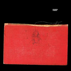 Amnesiac (Deluxe Version)