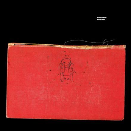 Amnesiac (Deluxe Version)