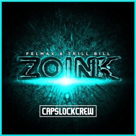 Zoink - Single