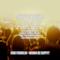 Kirk Franklin: le migliori frasi dei testi delle canzoni
