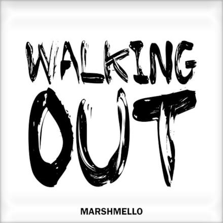Walking Out - Single