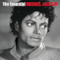 The Essential Michael Jackson