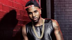 Classifica UK 22 giugno 2015, quarta numero uno per Jason Derulo