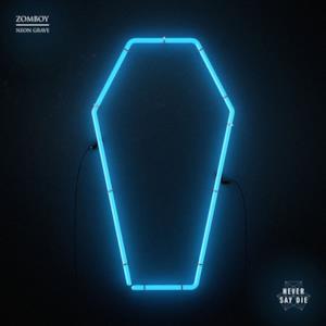 Neon Grave - EP