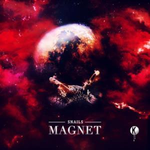 Magnet - Single