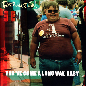 You've Come a Long Way Baby (10th Anniversary Edition)