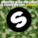 Booyah (The Remixes) [Showtek feat. We Are Loud & Sonny Wilson] - EP