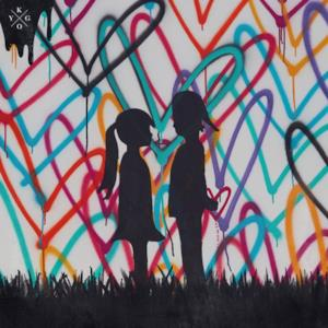 Sunrise (feat. Jason Walker) - Single